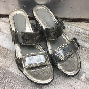 Naot Sandals Women Size 9